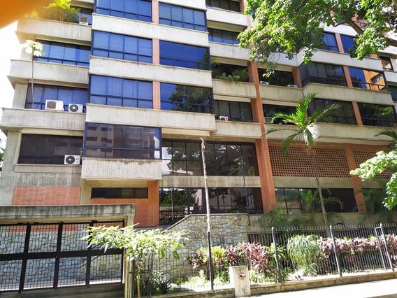 Apartamento En Venta. 0414-121-06-02. 0212-985-45-59.