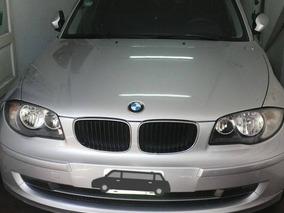 Bmw Serie 1 / 120 Diesel / 2.0 Turbo ( 177 Cv ) / Año 2007