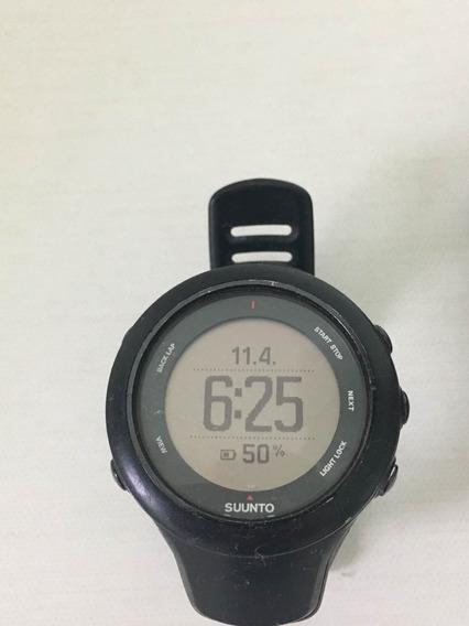 Relógio Suunto Ambit 3 Sport