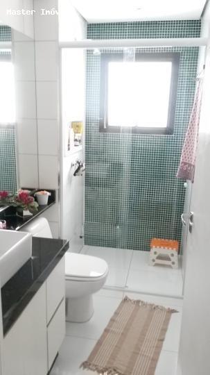 Apartamento Para Venda Em Valinhos, Ortizes, 3 Dormitórios, 1 Suíte, 1 Banheiro, 2 Vagas - Apv 0080