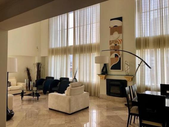 Penthouse En Renta Hacienda De Las Palmas, Hacienda De Las Palmas