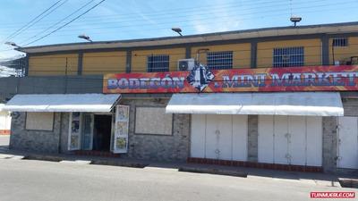 Negocios En Venta Cumaná. Centro