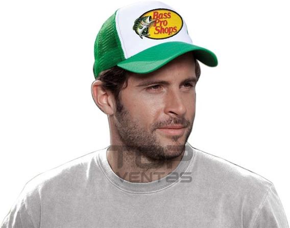 Gorras Personalizadas, Estampadas, Sublimadas Logos, Fotos
