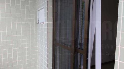 Apartamento-à Venda-taquara-rio De Janeiro - Peap20383