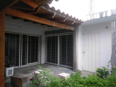 Casa En Venta Ciudad Roca 19-11861 Rl