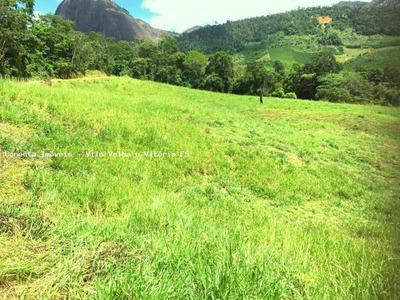 Fazenda Para Venda Em Itaguaçu, Eco - 101023