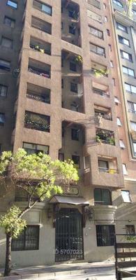 Departamento En Calle Marín