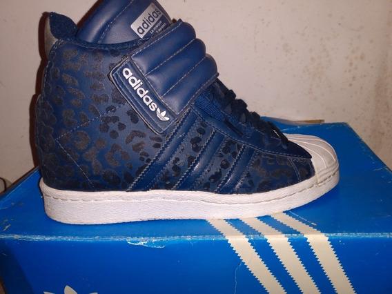 Zapatillas adidas Up