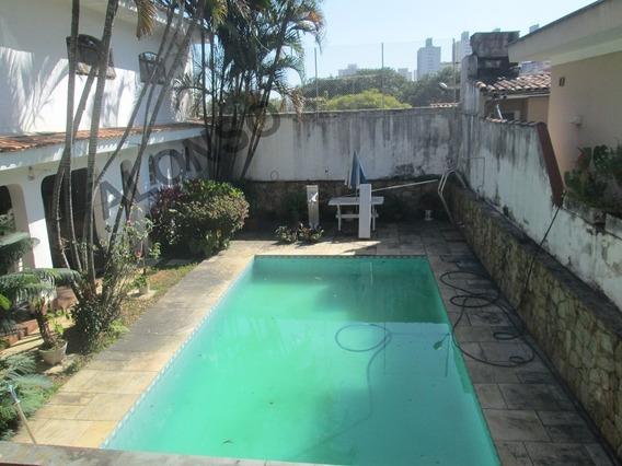 Terreno Para Venda, 0.0 M2, Jardim Odete - São Paulo - 11763
