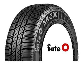 Neumatico Fate Ar 300 155/80r13 79t