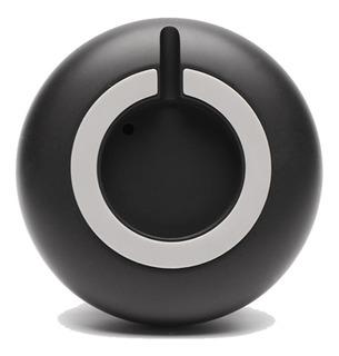 Control Remoto Universal 360º Inteligente Domótica Iot Wifi.