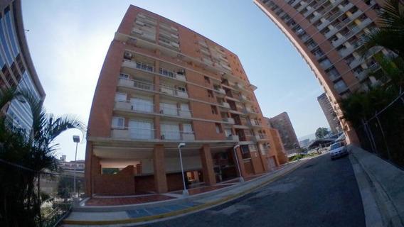 Fg Apartamento En Venta En Boleita Norte Mls #20-5564