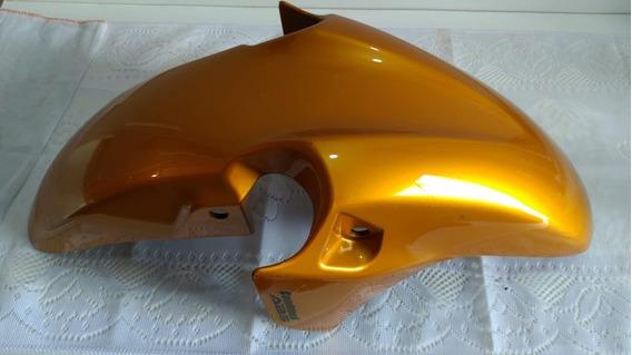 Paralama Dianteiro Cb300 2010/2015 (dourado) Original Honda