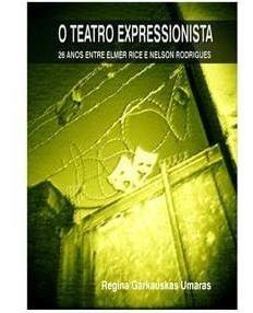 O Teatro Expressionista