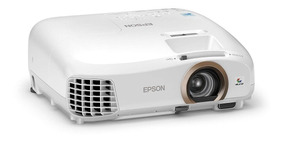 Proyector Epson 2045 3d Hdmi Wifi 1080p