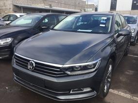 Volkswagen Passat Highline Dsg 2.0tsi