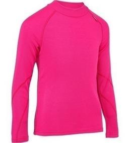 Camisa Masculina Longa Térmica Praia Surfe Proteção Uv 037