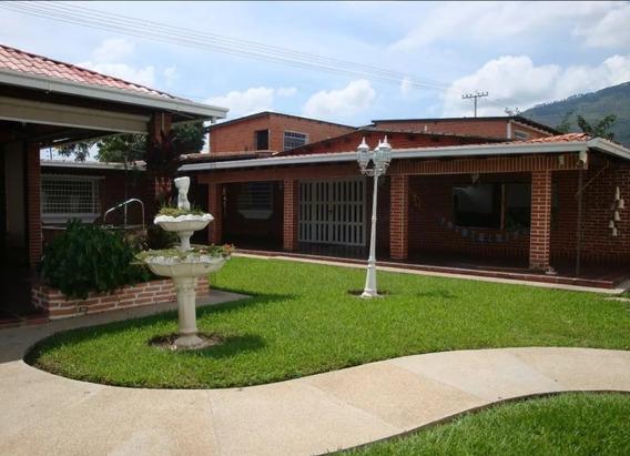 Remate Hermosa Casa En La Campiña Naguanagua