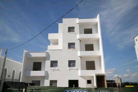Apartamento Residencial À Venda, Vila Jardini, Sorocaba - . - Ap0699