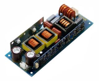 Balastro Proyector Dell 1410x 4210x 4220 4610x S500 Wi Orginal!! Con Envío