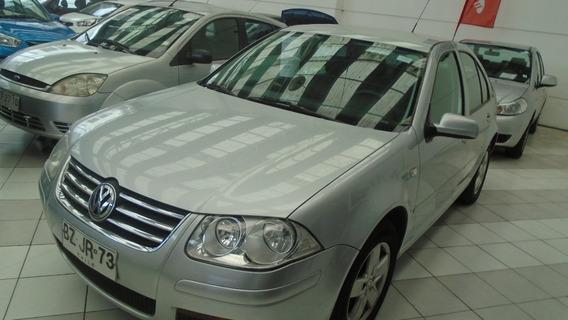 Volkswagen Bora 2009 Consulta Por Financiamiento Bzjr73