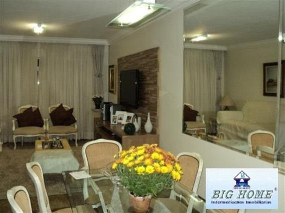 Apartamento Residencial À Venda, Tucuruvi, São Paulo - Ap0417. - Ap0417 - 33597951