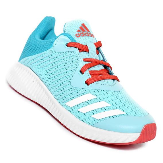 Tenis adidas Forta Run