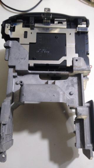Acessórios Para Câmeras Sony Z5