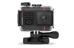 Garmin Virb Ultra 30 Câmera De Ação 4k