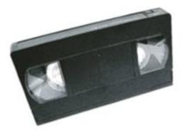Fitas De Video Filmes, Programas, Tv