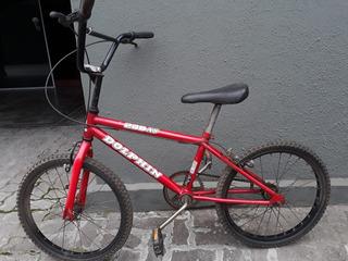 Bicicleta Rorado 12