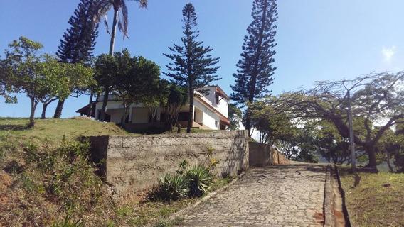 Vendo Um Lindo Sitio Em Ponta Negra, Marica. Praia Sacristia