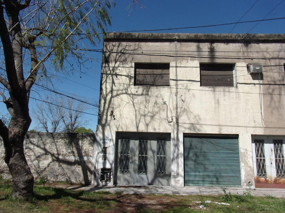 Casa - Santa Fe 5807 Planta Alta