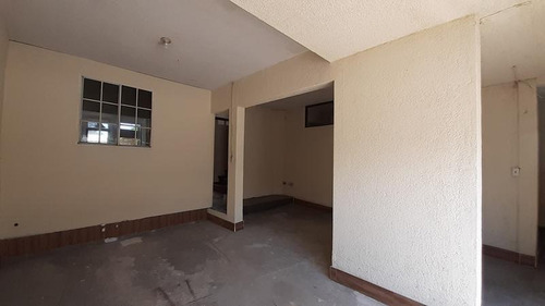 Imagen 1 de 3 de Casa En Renta Mariscal Zona 11, Fuera De Garita