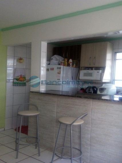 Casa - Ca01415 - 32181329
