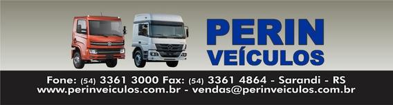 Ford / Cargo 1723 , 06 Cc