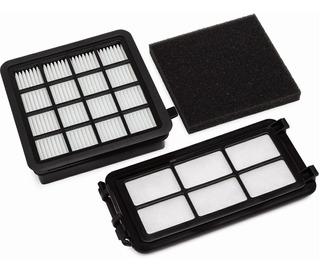 Kit De Filtros Para Aspiradora Easy2 Electrolux Ef124la