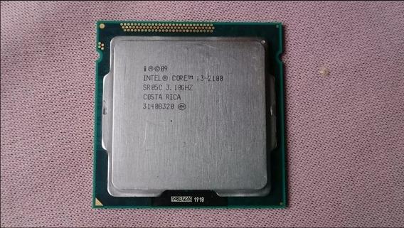 Core I3 2100