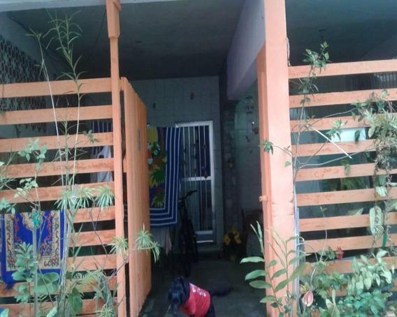 Casa Na Praia Do Saco Em Mangaratiba - 181 - 34209835