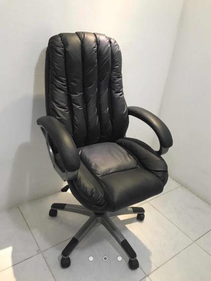 Cadeira Diretor Piano