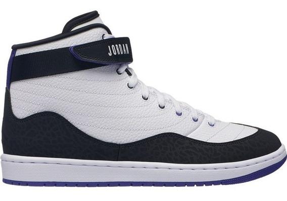 Nike Jordan Sog Concord Basquet Bota Hombre Mayma Sneakers