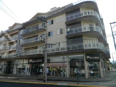 Apartamento - Centro Administrativo - Ref: 199242 - V-199242