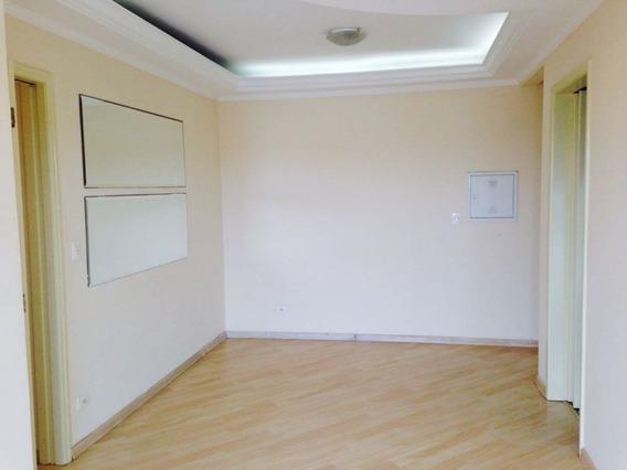 Apartamento À Venda, Jardim Prudência, 78m², 3 Dormitórios, 2 Vagas! - Mi19842
