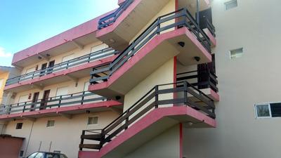 Alquiler De Departamento 2 Amb Villa Gesell Temporada 2019