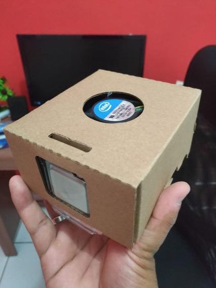 Processador Core I3 1155