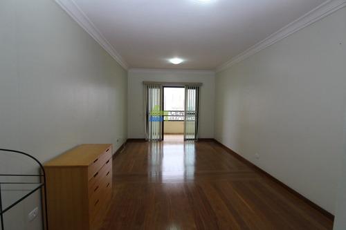 Imagem 1 de 15 de Apartamento - Vila Mariana - Ref: 14402 - V-872399