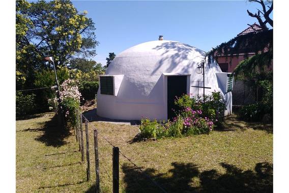 Casa En Venta, Villa Del Parque, Tandil