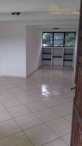 Apartamento Condominiio Rio Grande Do Sul - Parque Cecap  - 4174