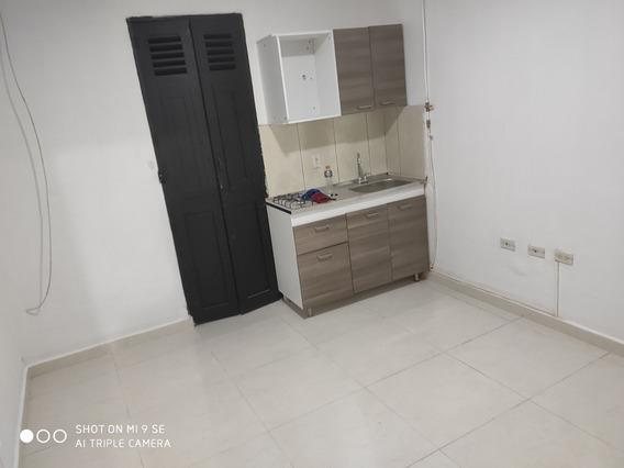 Casa Rentable De 3 Pisos ,6 Apartamento Rentando Invierta