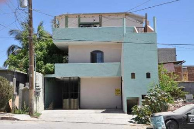 Lomas De Rosarito Apartments Playa Punta, San Jose Del Cabo
